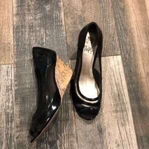 Impo dressy casual shoes